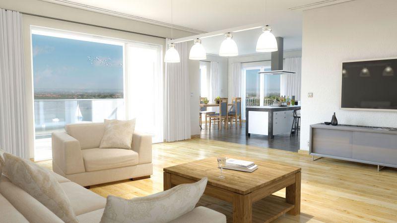 wohnungen in schwerin ksenia bau. Black Bedroom Furniture Sets. Home Design Ideas